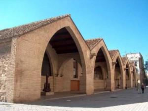 1-museo-las-atarazanas-valencia