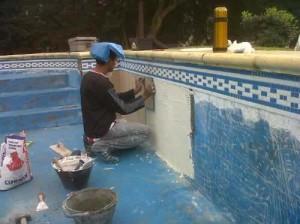 reparacion-de-piscinas-de-hormigon-pinturarevestimiento