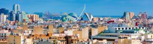 panoramica_valencia_capital_bi