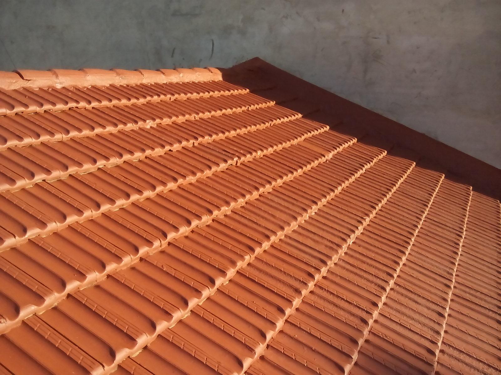 Impermeabilizacion de tejado en valencia - Caucho para tejados ...