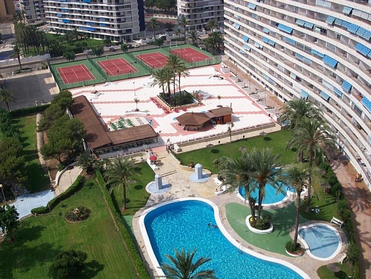 Reparacion de cubierta transitable ajardinada for Cubierta piscina transitable
